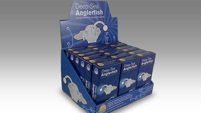 anglerfish04